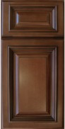 signature-brownstone-door-large-152x300