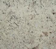 White Galaxy (1)