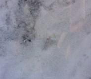 White Monte Blanc
